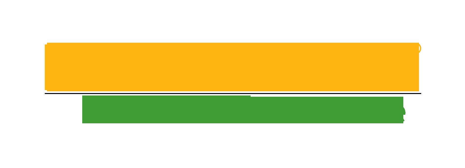 Provys Ace production