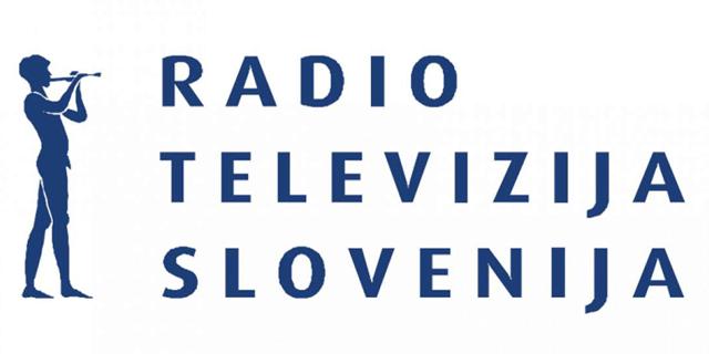 TV Slovenija