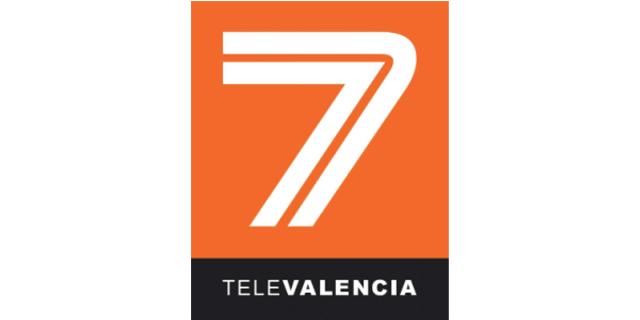 Televalencia
