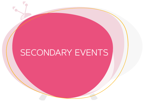 SECONDARY EVENTS