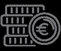 pictogram_adsales